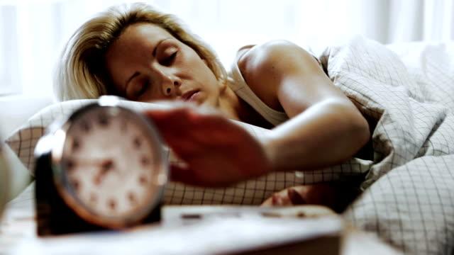 time alarm clock     ti   li - urgency stock videos & royalty-free footage