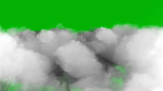 time lapse clouds background 4k - fog stock videos & royalty-free footage