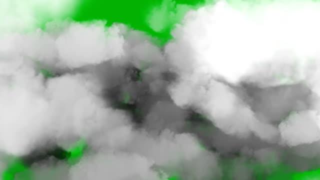 tids fördröjning moln bakgrund 4k - svart bakgrund bildbanksvideor och videomaterial från bakom kulisserna