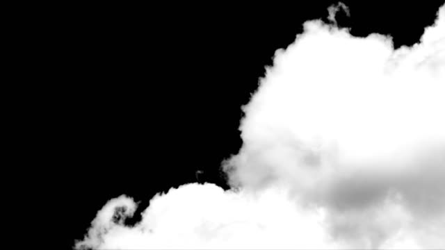 stockvideo's en b-roll-footage met time lapse wolken achtergrond - cloud computing
