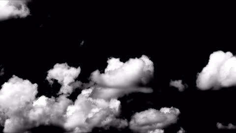 stockvideo's en b-roll-footage met time lapse wolken achtergrond - sun