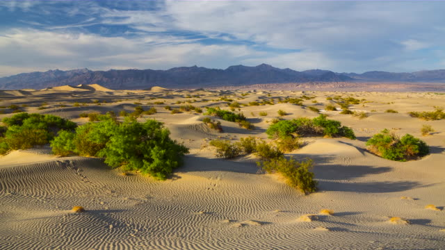 time lapse death valley national park, california, usa - death valley national park stock videos & royalty-free footage