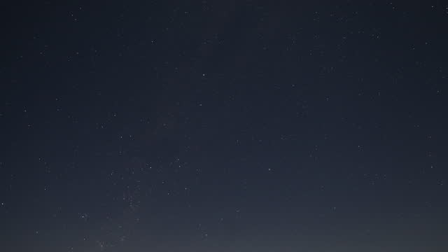 time lapse of stars over the australian outback - outback stock videos & royalty-free footage