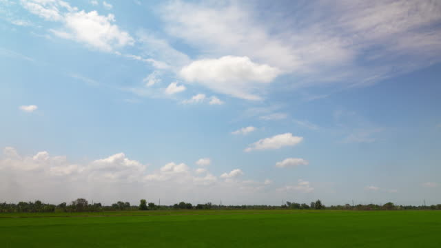 time lapse sky and cloud moving. - pagoda stock videos & royalty-free footage
