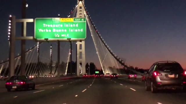 time lapse video clips in oakland, ca. - oakland california stock videos & royalty-free footage