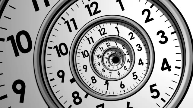 time passes inexorably - stop watch stock videos & royalty-free footage