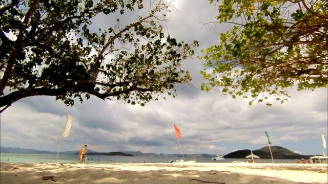 Coron Stock Videos & Royalty-free Footage - Getty Images