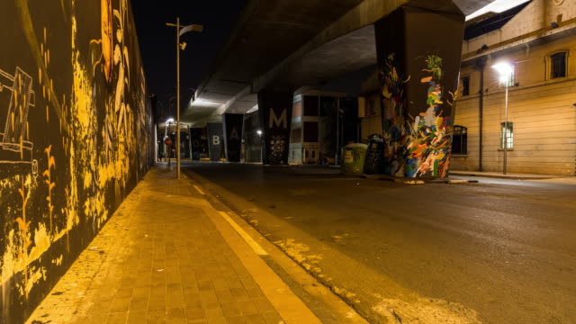 timelapse in downtown johannesburg, south africa - male likeness stock videos & royalty-free footage