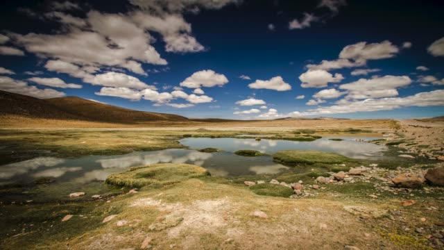 timelapses, arequipa peru - peruvian ethnicity stock videos and b-roll footage