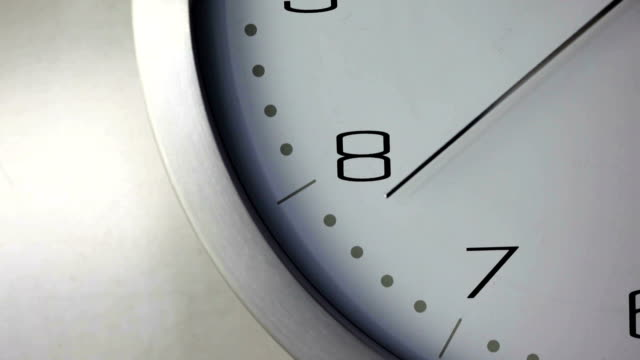 timer      ti - clock stock videos & royalty-free footage