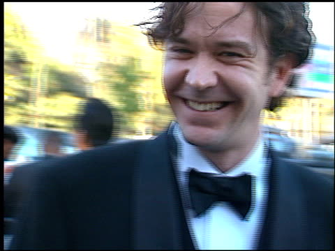 Timothy Hutton at the Blockbuster Awards at Pantages Theater in Hollywood California on March 6 1996