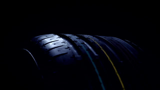 tire - tyre stock videos and b-roll footage