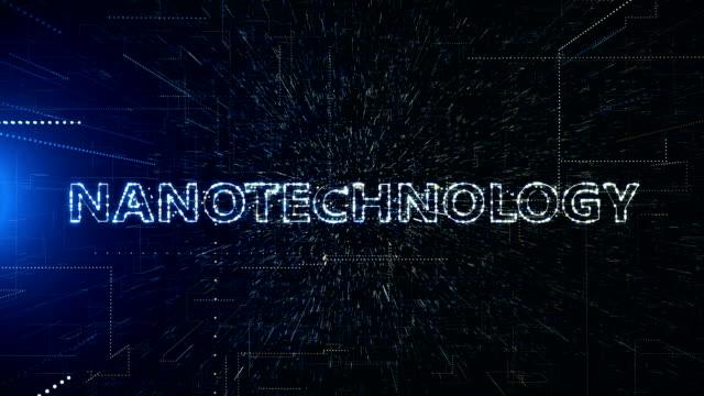 dna, title animation background - scienza e tecnologia video stock e b–roll