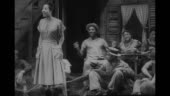 Title first moscow films us cast gives porgy and bess superimposed video id1074916550?s=170x170