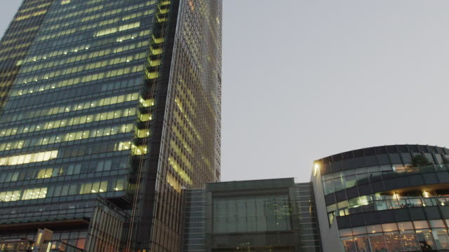 tokyo midtown - tokyo midtown stock videos and b-roll footage