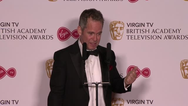 speech tom hollander at the royal festival hall on may 14 2017 in london england - royal festival hall stock videos & royalty-free footage