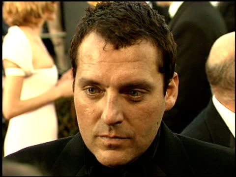 Tom Sizemore at the 1999 Screen Actors Guild SAG Awards at the Shrine Auditorium in Los Angeles California on March 7 1999