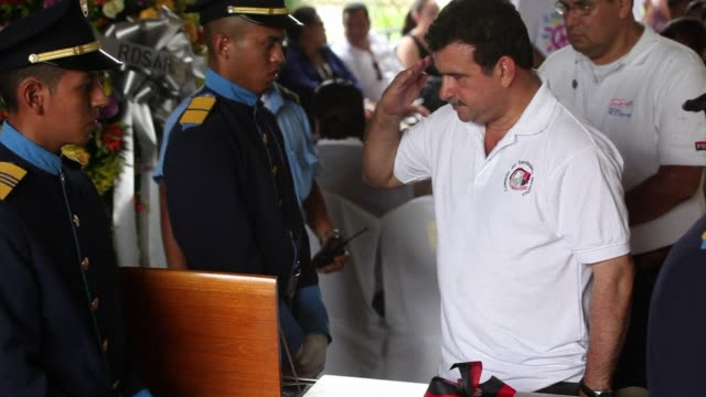 Tomas Borge the last living founder of Nicaragua's leftwing Sandinista movement and the country's feared interior minister for more than a decade has...