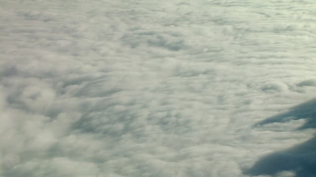 ms, ha, pan, top of draski  mountain surrounded with clouds, triglav national park, gorenjska, slovenia - triglav national park stock videos and b-roll footage