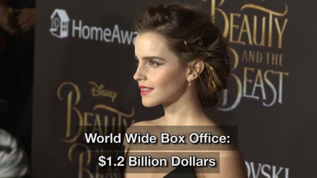 top ten movie premieres 2017 on december 13 2017 in hollywood california - chris pratt actor stock videos and b-roll footage