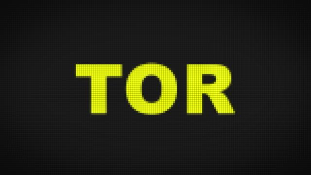 stockvideo's en b-roll-footage met tor (hd 1080) - scorebord