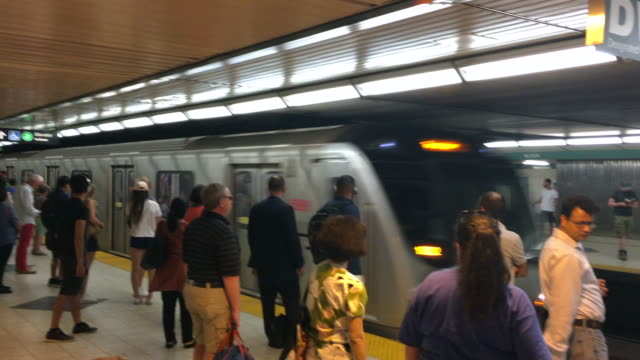 Toronto public transportation system is the busiest in the country Currently the city is engaged on its modernization counting with the help of the...