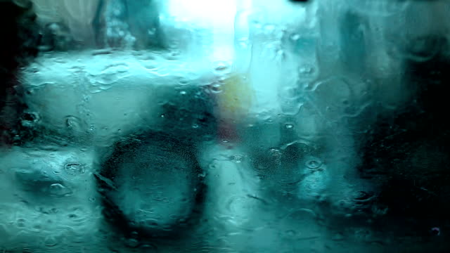 torrential rain - monsoon stock videos and b-roll footage