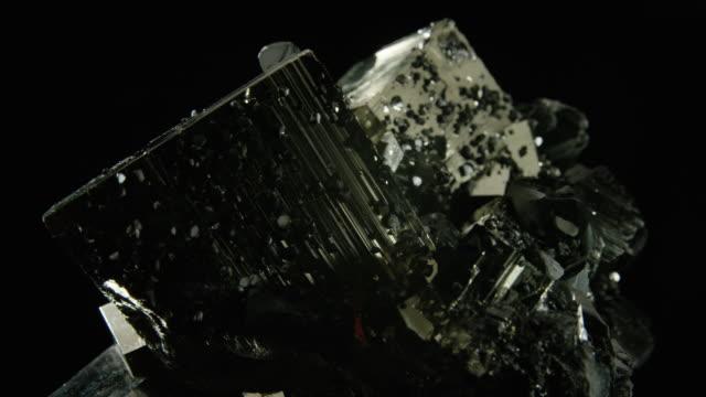 tourmaline - gemology stock videos & royalty-free footage