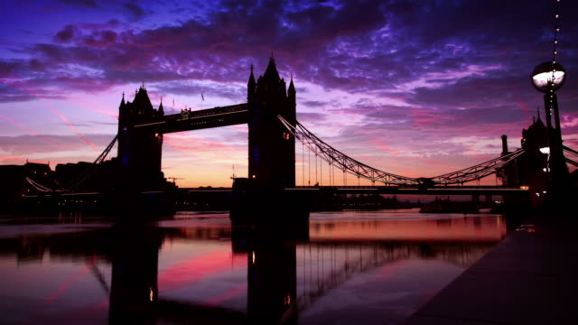 tower bridge and the shard, london - victorian stock videos & royalty-free footage