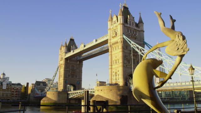 DS Tower Bridge
