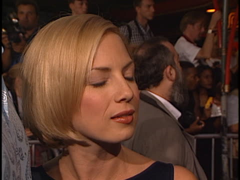 stockvideo's en b-roll-footage met traci lords at the blade premiere at manns chinese theater hollywood in hollywood ca - stephen dorff