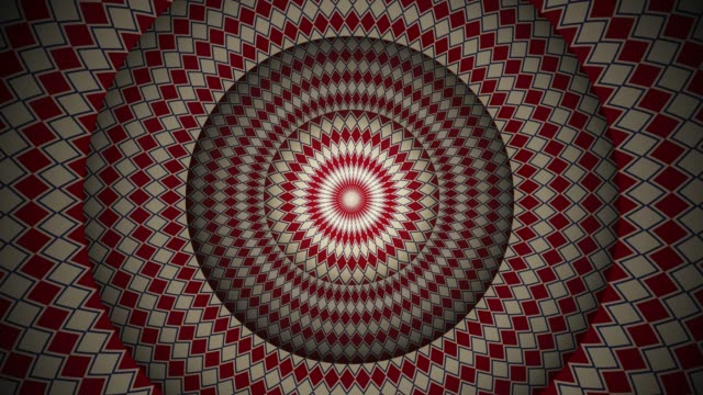 traditional circus background pattern - circus stock videos & royalty-free footage