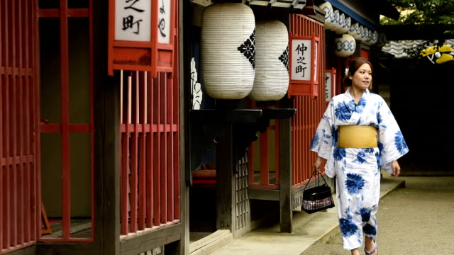 Traditional Japanese Culture