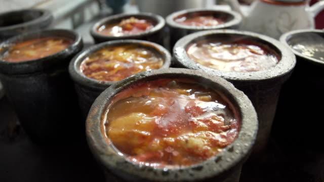 traditional persian dish