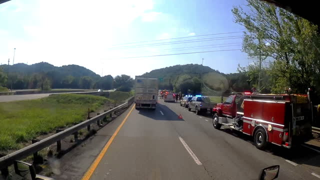 traffic accident - traffic accident stock videos & royalty-free footage