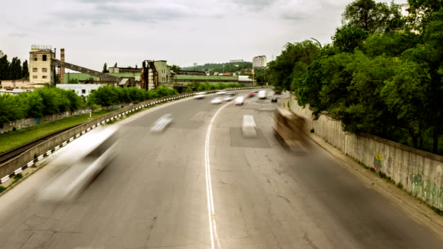 traffic, cars, moldova, chisinau - moldova stock videos and b-roll footage