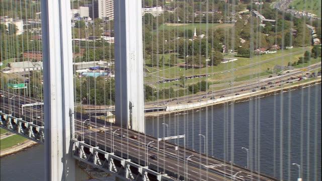 80 Top The Verrazano Bridge Video Clips & Footage - Getty Images