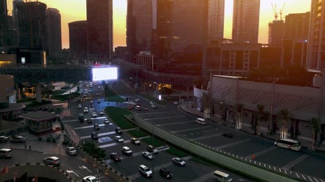 traffic - traffic light stock videos & royalty-free footage