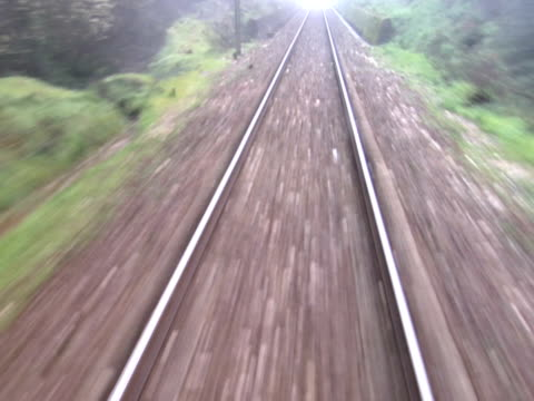 train 4:3 ntsc - nyttotrafik bildbanksvideor och videomaterial från bakom kulisserna