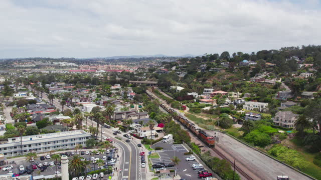 train - mar stock videos & royalty-free footage