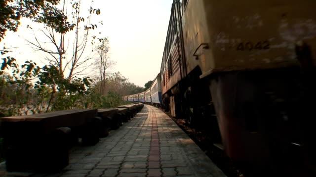 train - nyttotrafik bildbanksvideor och videomaterial från bakom kulisserna