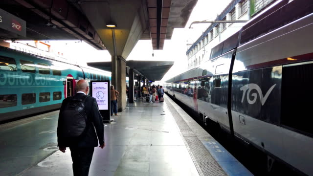 trainstation - var stock videos & royalty-free footage