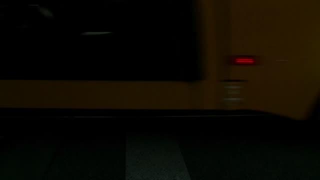 vídeos y material grabado en eventos de stock de tram - vehículo comercial terrestre