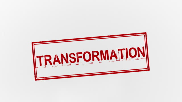 transformation - seal stamp stock videos & royalty-free footage
