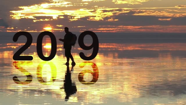 travails having fun with drone at sunset writing 2019 - 2019 stock videos and b-roll footage