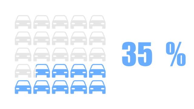 Travel and transport inforgraphic design element
