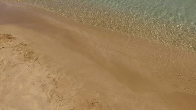 travel destination:cyprus - bay of water stock videos and b-roll footage