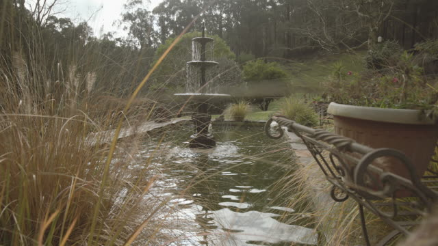 Travel Like a Local - Brief - In Yarra Valley, Melbourne, Victoria