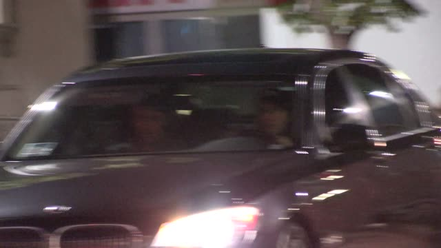 Trevor Lewis departs from LA KingsNY Rangers Game 2 at Staples Center on June 07 2014 in Los Angeles California