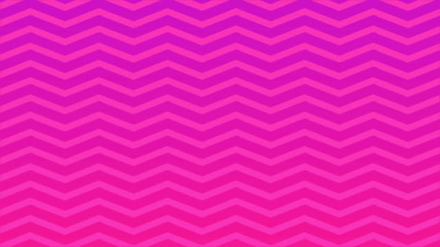 triangle shapes animation background - abstract background stock videos & royalty-free footage